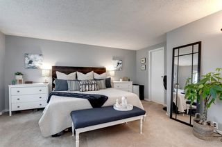 Photo 19: 57 BERMUDA Lane NW in Calgary: Beddington Heights Row/Townhouse for sale : MLS®# A1024812