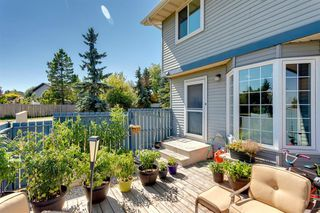 Photo 31: 57 BERMUDA Lane NW in Calgary: Beddington Heights Row/Townhouse for sale : MLS®# A1024812