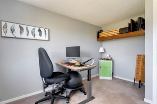 Photo 26: 57 BERMUDA Lane NW in Calgary: Beddington Heights Row/Townhouse for sale : MLS®# A1024812