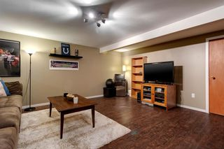 Photo 27: 57 BERMUDA Lane NW in Calgary: Beddington Heights Row/Townhouse for sale : MLS®# A1024812