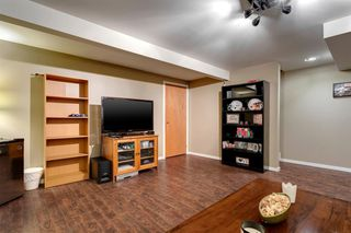 Photo 30: 57 BERMUDA Lane NW in Calgary: Beddington Heights Row/Townhouse for sale : MLS®# A1024812