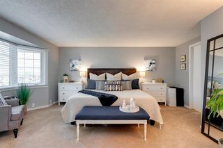 Photo 21: 57 BERMUDA Lane NW in Calgary: Beddington Heights Row/Townhouse for sale : MLS®# A1024812