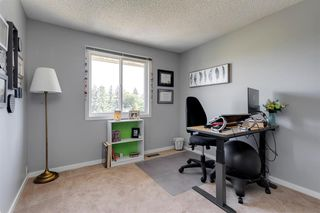 Photo 25: 57 BERMUDA Lane NW in Calgary: Beddington Heights Row/Townhouse for sale : MLS®# A1024812