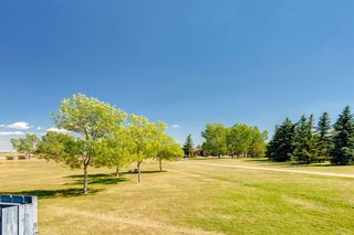 Photo 36: 57 BERMUDA Lane NW in Calgary: Beddington Heights Row/Townhouse for sale : MLS®# A1024812