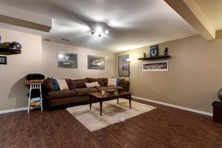 Photo 29: 57 BERMUDA Lane NW in Calgary: Beddington Heights Row/Townhouse for sale : MLS®# A1024812