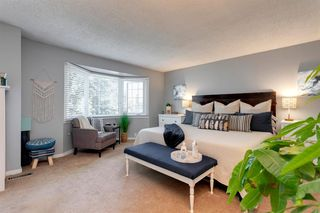 Photo 20: 57 BERMUDA Lane NW in Calgary: Beddington Heights Row/Townhouse for sale : MLS®# A1024812