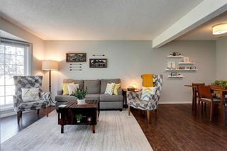 Photo 8: 57 BERMUDA Lane NW in Calgary: Beddington Heights Row/Townhouse for sale : MLS®# A1024812