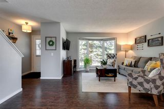 Photo 4: 57 BERMUDA Lane NW in Calgary: Beddington Heights Row/Townhouse for sale : MLS®# A1024812