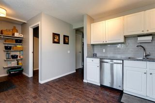 Photo 17: 57 BERMUDA Lane NW in Calgary: Beddington Heights Row/Townhouse for sale : MLS®# A1024812