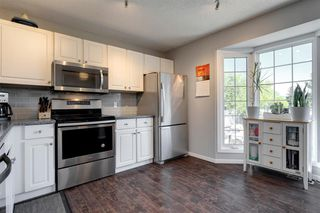 Photo 14: 57 BERMUDA Lane NW in Calgary: Beddington Heights Row/Townhouse for sale : MLS®# A1024812