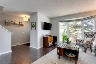 Photo 5: 57 BERMUDA Lane NW in Calgary: Beddington Heights Row/Townhouse for sale : MLS®# A1024812