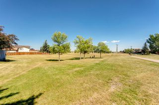 Photo 37: 57 BERMUDA Lane NW in Calgary: Beddington Heights Row/Townhouse for sale : MLS®# A1024812