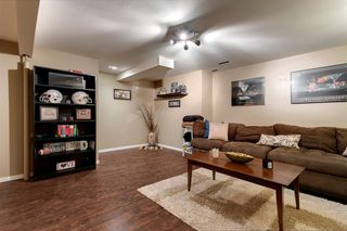 Photo 28: 57 BERMUDA Lane NW in Calgary: Beddington Heights Row/Townhouse for sale : MLS®# A1024812