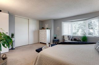 Photo 22: 57 BERMUDA Lane NW in Calgary: Beddington Heights Row/Townhouse for sale : MLS®# A1024812