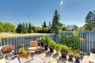 Photo 34: 57 BERMUDA Lane NW in Calgary: Beddington Heights Row/Townhouse for sale : MLS®# A1024812