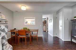 Photo 9: 57 BERMUDA Lane NW in Calgary: Beddington Heights Row/Townhouse for sale : MLS®# A1024812