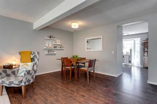 Photo 11: 57 BERMUDA Lane NW in Calgary: Beddington Heights Row/Townhouse for sale : MLS®# A1024812