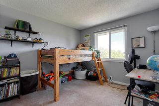 Photo 24: 57 BERMUDA Lane NW in Calgary: Beddington Heights Row/Townhouse for sale : MLS®# A1024812