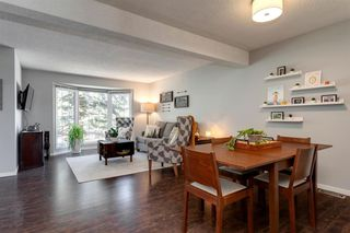 Photo 10: 57 BERMUDA Lane NW in Calgary: Beddington Heights Row/Townhouse for sale : MLS®# A1024812