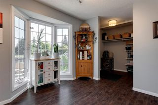 Photo 15: 57 BERMUDA Lane NW in Calgary: Beddington Heights Row/Townhouse for sale : MLS®# A1024812