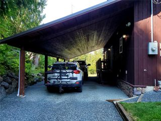 Photo 18: A 7359 Rincon Rd in : PA Sproat Lake House for sale (Port Alberni)  : MLS®# 855322