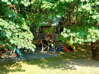 Photo 45: A 7359 Rincon Rd in : PA Sproat Lake House for sale (Port Alberni)  : MLS®# 855322