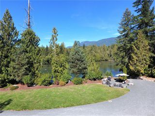 Photo 26: A 7359 Rincon Rd in : PA Sproat Lake House for sale (Port Alberni)  : MLS®# 855322