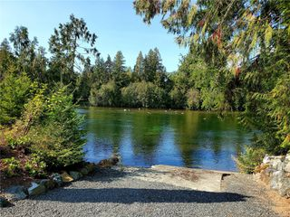 Photo 20: A 7359 Rincon Rd in : PA Sproat Lake House for sale (Port Alberni)  : MLS®# 855322
