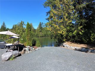 Photo 19: A 7359 Rincon Rd in : PA Sproat Lake House for sale (Port Alberni)  : MLS®# 855322