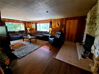 Photo 37: A 7359 Rincon Rd in : PA Sproat Lake House for sale (Port Alberni)  : MLS®# 855322