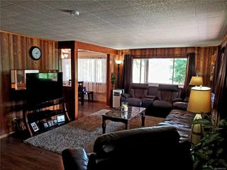 Photo 38: A 7359 Rincon Rd in : PA Sproat Lake House for sale (Port Alberni)  : MLS®# 855322