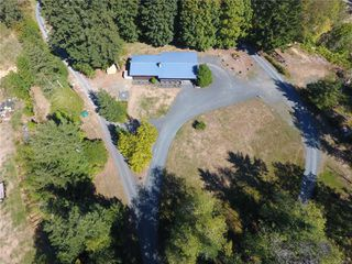 Photo 35: A 7359 Rincon Rd in : PA Sproat Lake House for sale (Port Alberni)  : MLS®# 855322