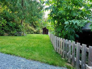 Photo 25: A 7359 Rincon Rd in : PA Sproat Lake House for sale (Port Alberni)  : MLS®# 855322