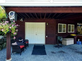 Photo 14: A 7359 Rincon Rd in : PA Sproat Lake House for sale (Port Alberni)  : MLS®# 855322