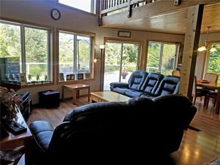 Photo 3: A 7359 Rincon Rd in : PA Sproat Lake House for sale (Port Alberni)  : MLS®# 855322