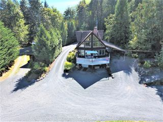 Photo 31: A 7359 Rincon Rd in : PA Sproat Lake House for sale (Port Alberni)  : MLS®# 855322