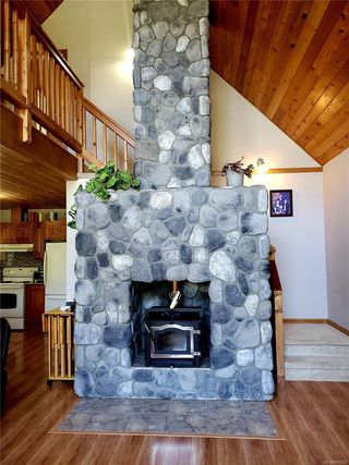 Photo 8: A 7359 Rincon Rd in : PA Sproat Lake House for sale (Port Alberni)  : MLS®# 855322