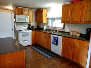 Photo 39: A 7359 Rincon Rd in : PA Sproat Lake House for sale (Port Alberni)  : MLS®# 855322