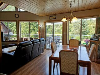Photo 4: A 7359 Rincon Rd in : PA Sproat Lake House for sale (Port Alberni)  : MLS®# 855322