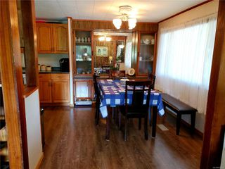 Photo 40: A 7359 Rincon Rd in : PA Sproat Lake House for sale (Port Alberni)  : MLS®# 855322