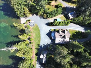 Photo 29: A 7359 Rincon Rd in : PA Sproat Lake House for sale (Port Alberni)  : MLS®# 855322