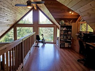 Photo 7: A 7359 Rincon Rd in : PA Sproat Lake House for sale (Port Alberni)  : MLS®# 855322