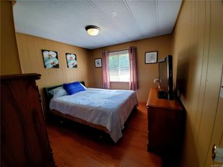 Photo 46: A 7359 Rincon Rd in : PA Sproat Lake House for sale (Port Alberni)  : MLS®# 855322