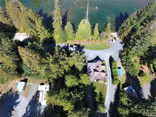 Photo 32: A 7359 Rincon Rd in : PA Sproat Lake House for sale (Port Alberni)  : MLS®# 855322