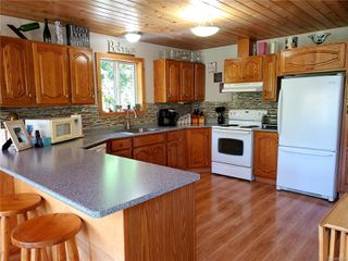 Photo 5: A 7359 Rincon Rd in : PA Sproat Lake House for sale (Port Alberni)  : MLS®# 855322