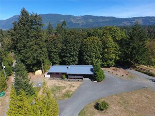 Photo 34: A 7359 Rincon Rd in : PA Sproat Lake House for sale (Port Alberni)  : MLS®# 855322