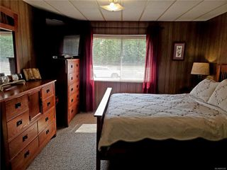 Photo 48: A 7359 Rincon Rd in : PA Sproat Lake House for sale (Port Alberni)  : MLS®# 855322