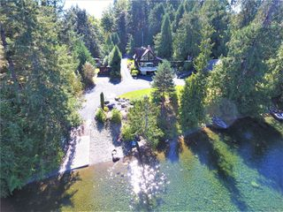 Photo 30: A 7359 Rincon Rd in : PA Sproat Lake House for sale (Port Alberni)  : MLS®# 855322