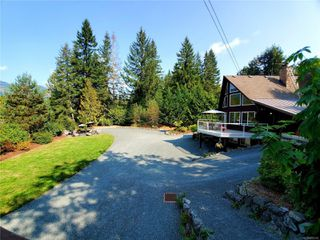 Photo 28: A 7359 Rincon Rd in : PA Sproat Lake House for sale (Port Alberni)  : MLS®# 855322