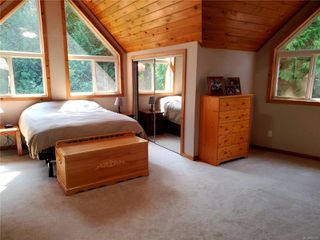 Photo 6: A 7359 Rincon Rd in : PA Sproat Lake House for sale (Port Alberni)  : MLS®# 855322